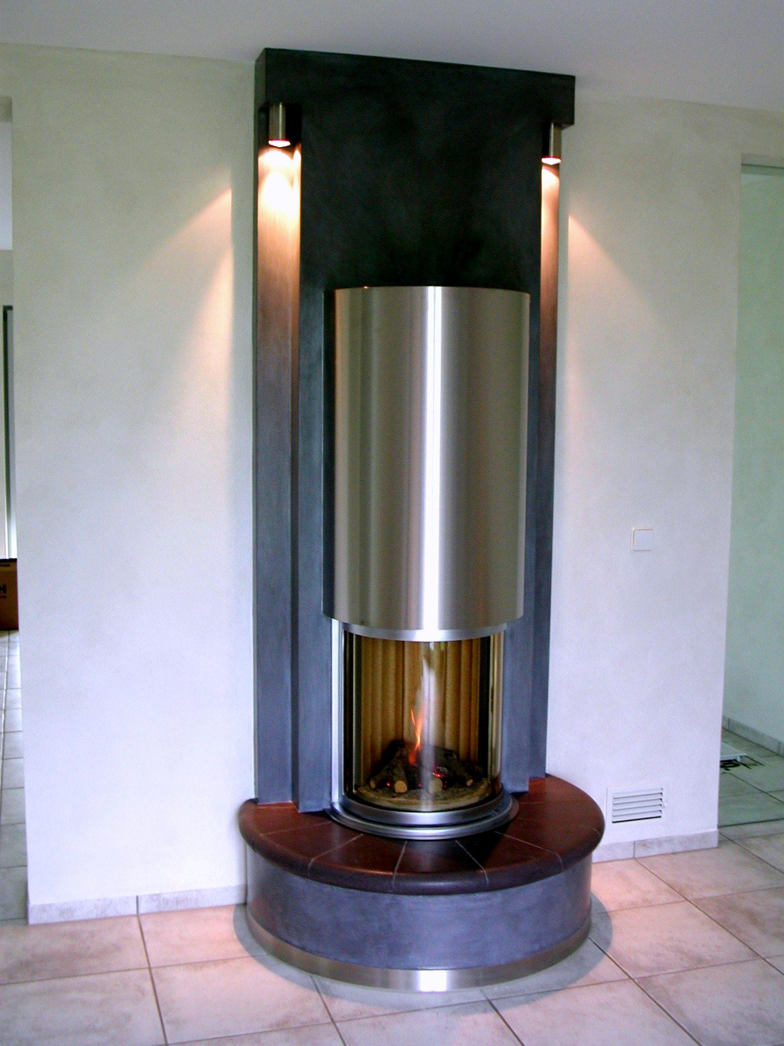 Kamine-180-bis-230-Grad-Glas-15