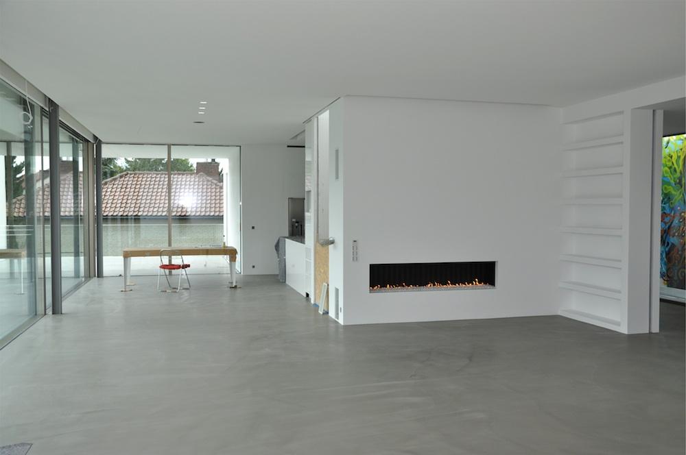 Kamine-einseitig-Glas-Bild-27