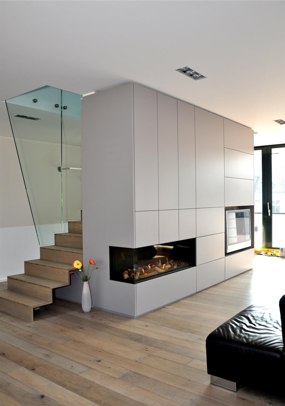 Kamine-zweiseitig-Glas-Bild-12