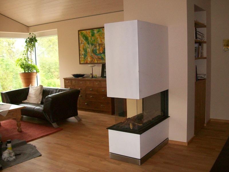 kamine dreiseitig glas 01 kamin meisterhandwerk seit ber 125 jahren. Black Bedroom Furniture Sets. Home Design Ideas